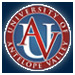 University of Antelope Valley